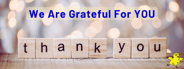 We_are_grateful_for_YOU_Blog_Image.png