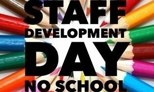 Staff_Development_Day_No_School.jpg.thumb.1280.1280.jpg.thumb.1280.1280.jpg